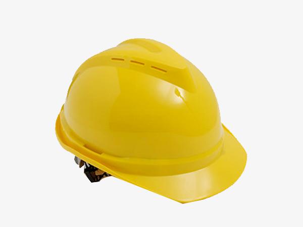 华信安全两分钟带您了解安全帽使用期限
