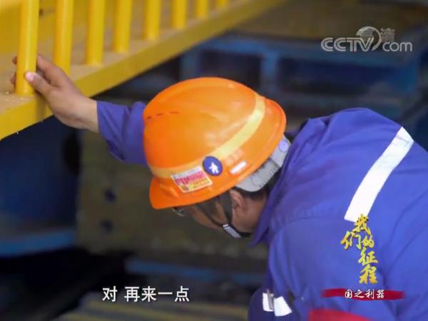 无锡安全帽定制生产厂家—如何正确使用安全帽
