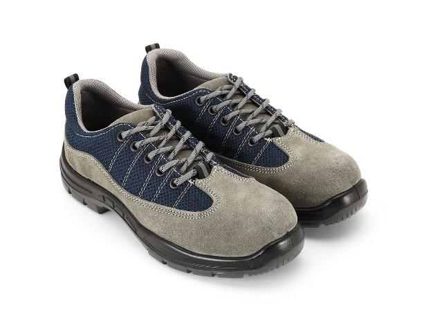 劳保鞋厂家教你精准分类劳保鞋