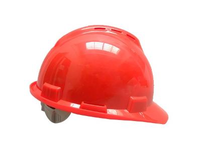V-PLUS安全帽