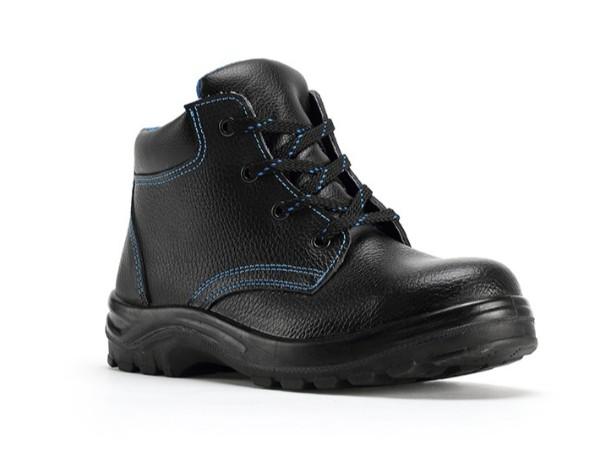 X33系列安全鞋