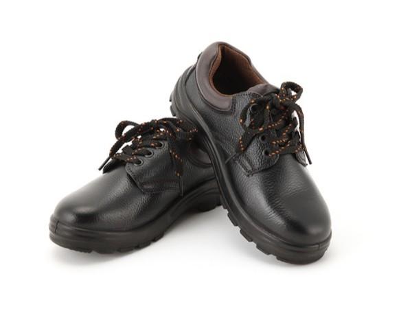 X315P防砸/X310P防砸防刺穿安全鞋