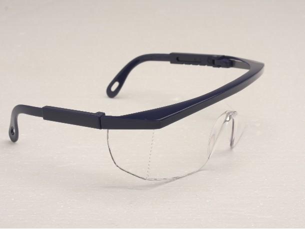 如何避免环境带来的眼部伤害?