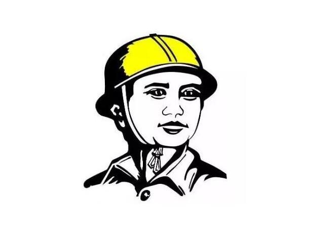 一分钟为您解读安全帽行业标准是什么?
