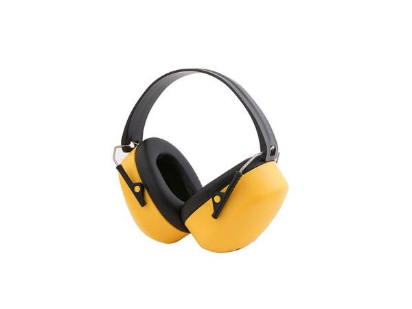 WB162折叠式耳罩