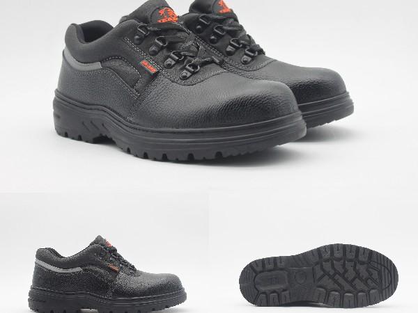 华信安全为您解答 安全鞋使用中的常见问题
