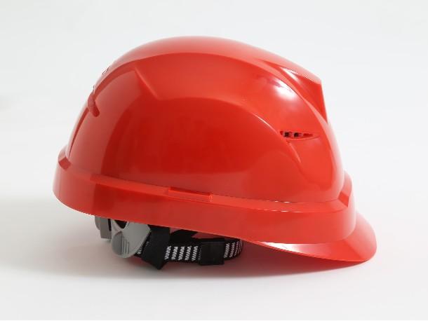 工地安全帽的防护能力究竟有多强