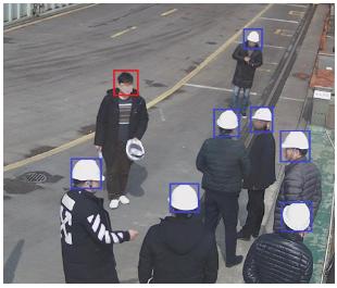 安全帽识别2