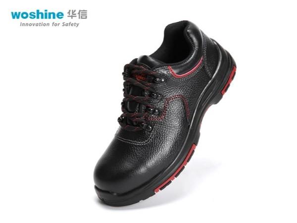在使用电工绝缘鞋时应该注意些什么?