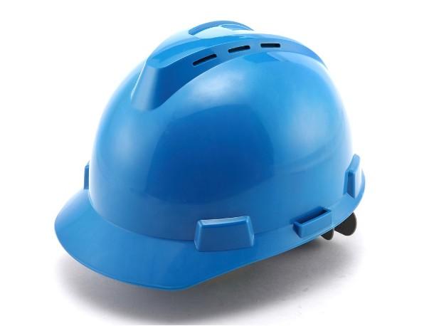 安全帽厂家要求有多高-要选好帽子请认准[华信安全]