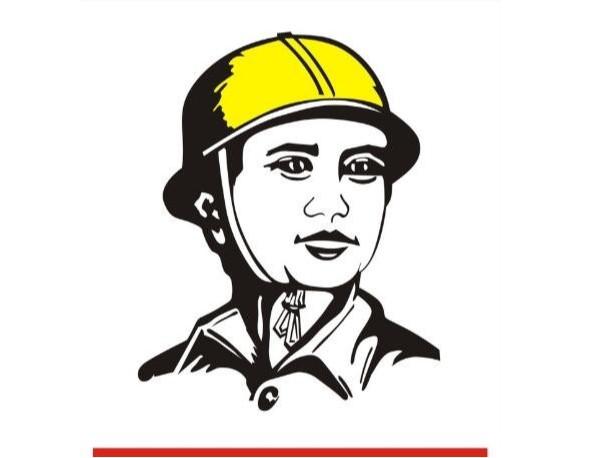 为什么在工地一定要佩戴安全帽