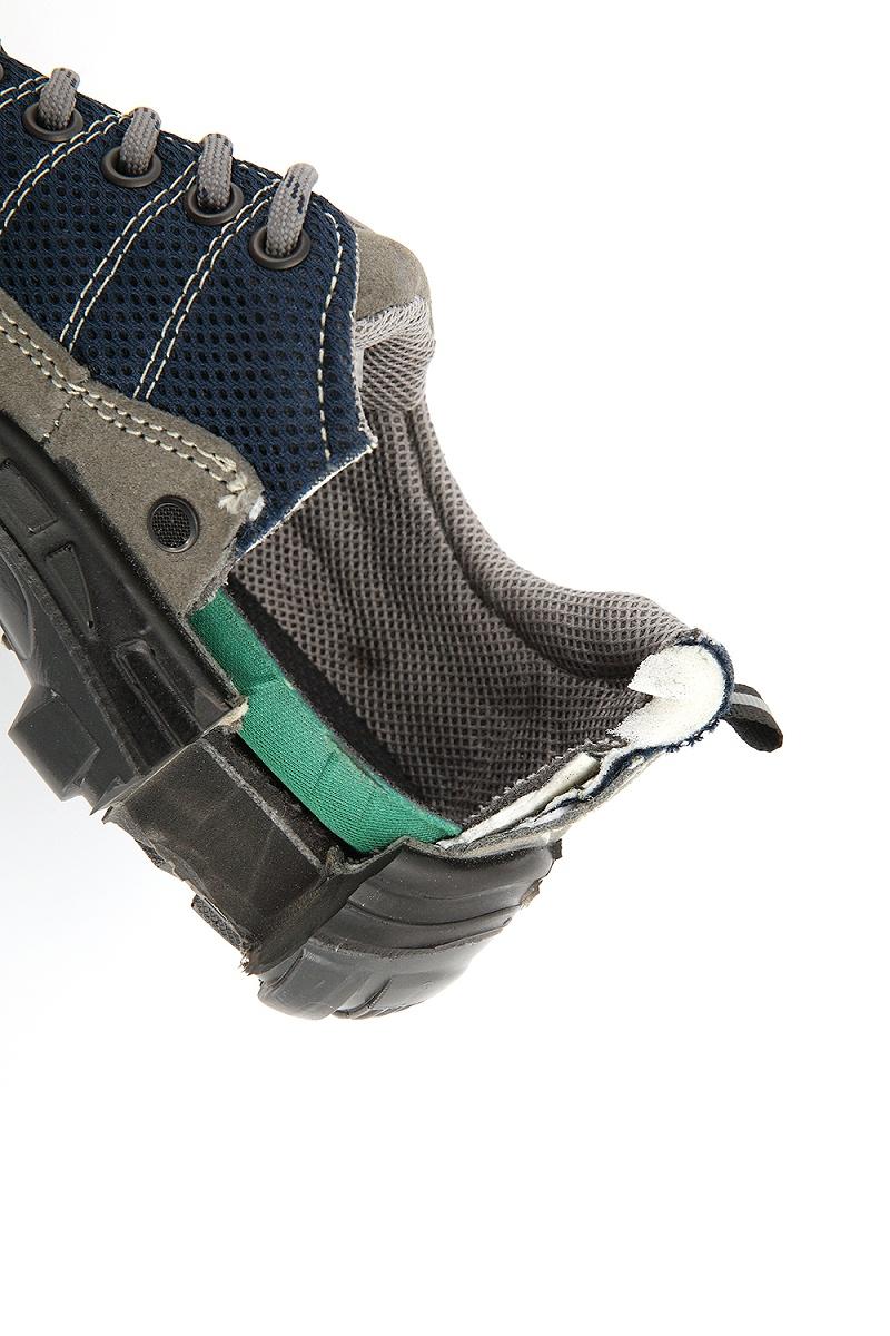 防刺穿安全鞋