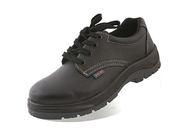 WB7系列安全鞋