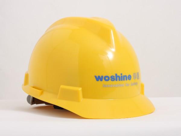 ABS安全帽的材料安全吗?