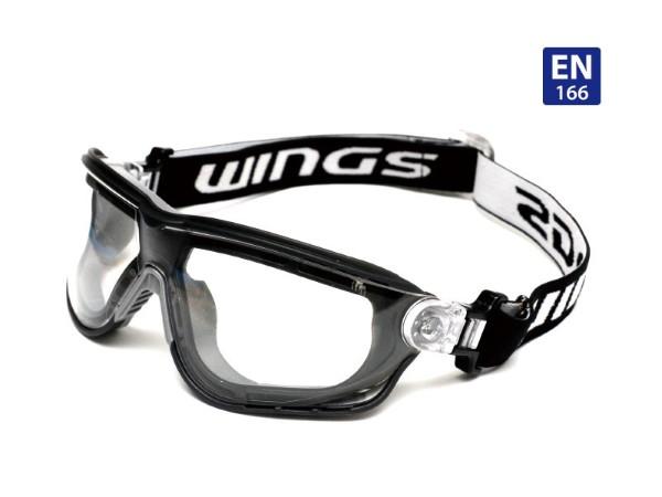 WB103护目镜