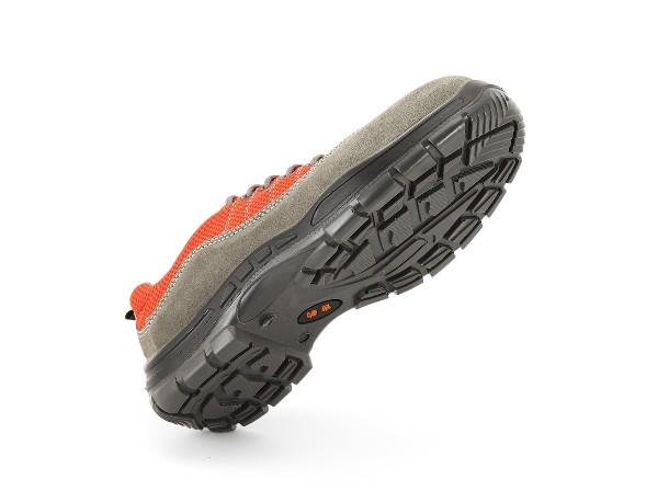 如何预防电击伤害,绝缘安全鞋给你答案