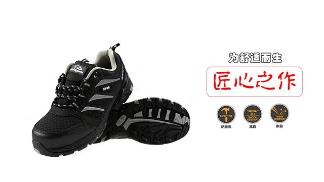 华信吉豹Y5115