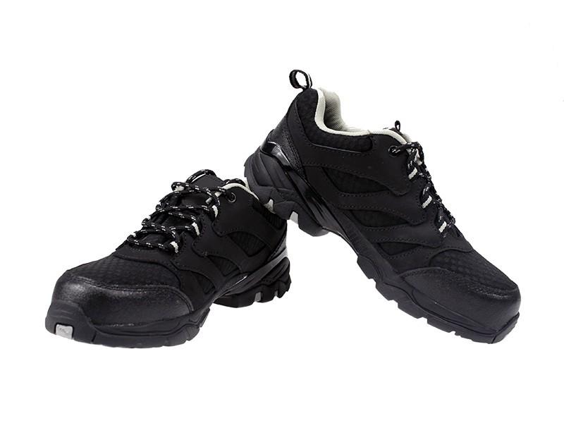 华信安全鞋Y5115