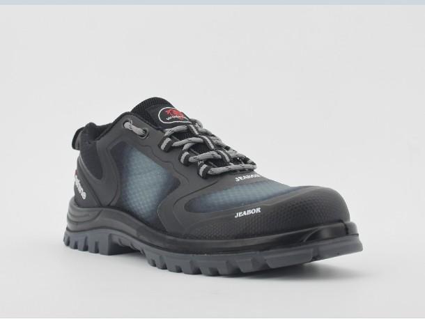 绝缘鞋的正确使用方法和使用注意事项