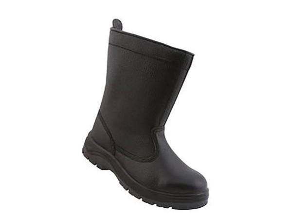 WB750P高帮安全鞋