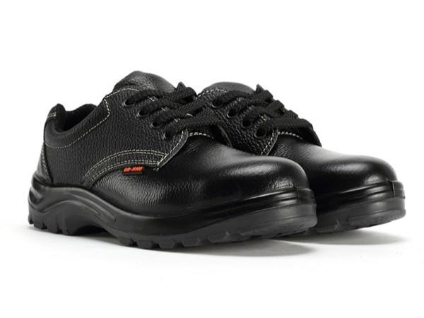WB710P低帮安全鞋