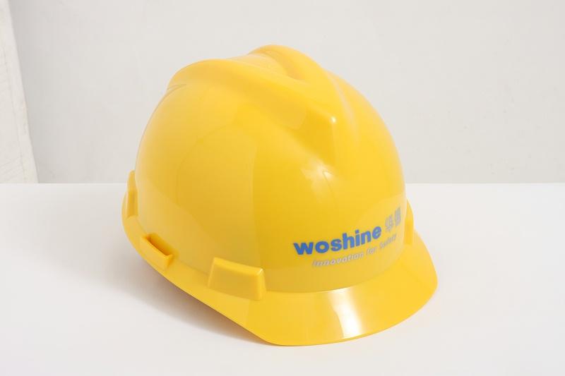 安全帽管理