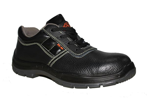 吉豹WB3135安全鞋