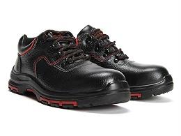 劳保厂家谈安全鞋的使用期限